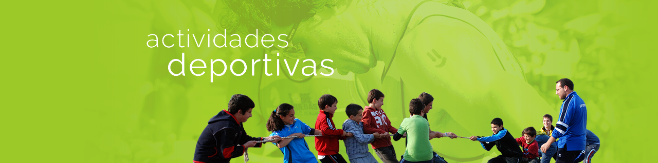 cabecera_deportiva
