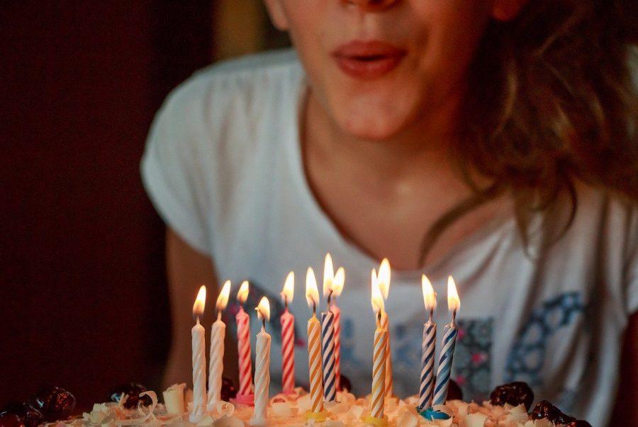 cumpleaños y eventos animados para los mas pequeños